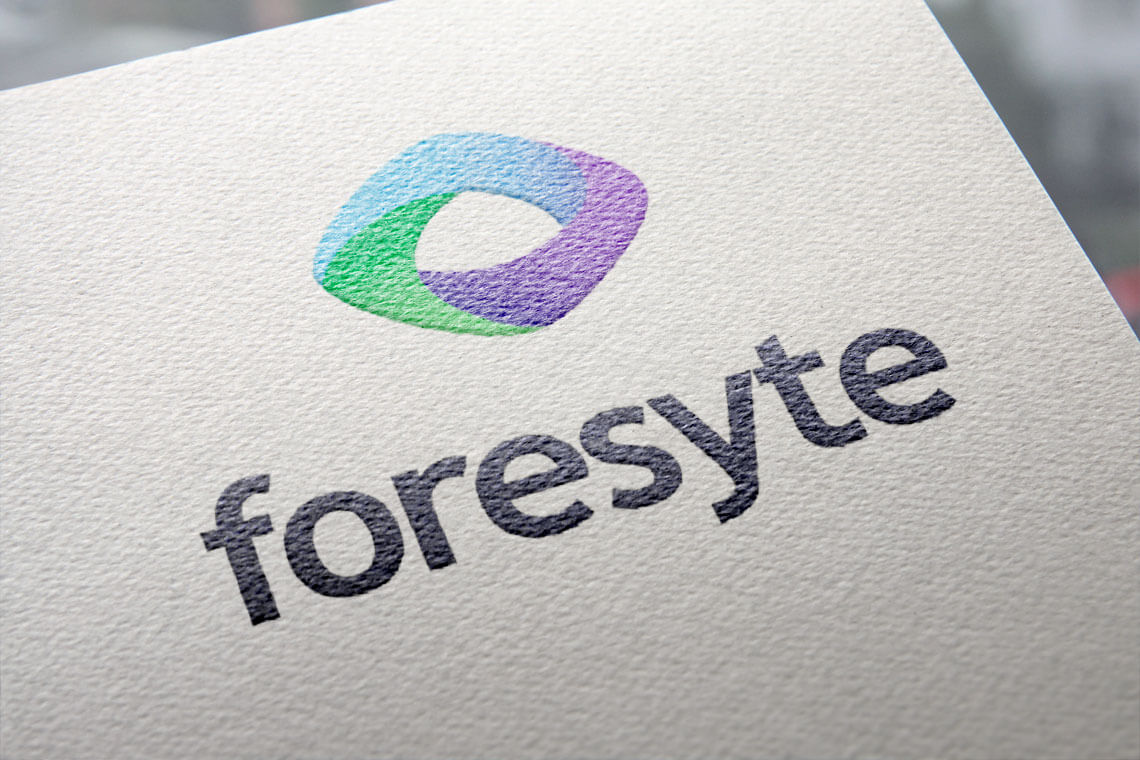 Project: Foresyte